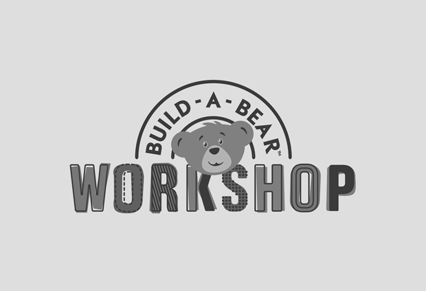 Build-A-Bear-Workshop logo
