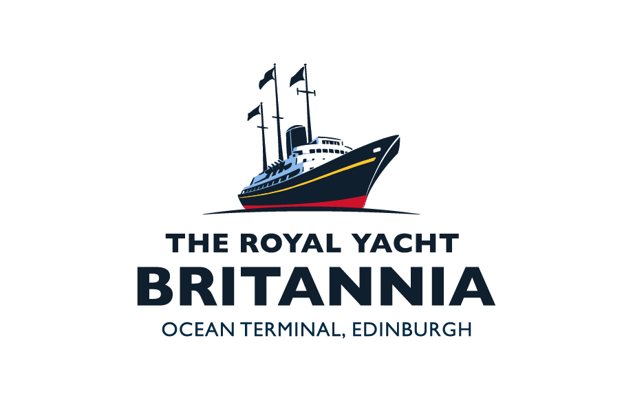 Image result for The Royal Yacht Britannia
