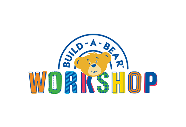 Build Bear Shopping