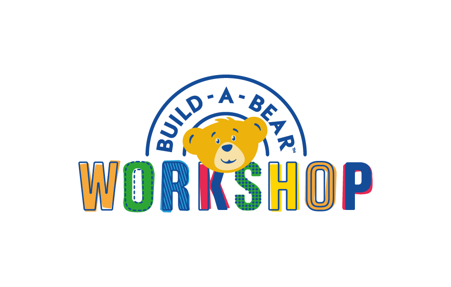 Build A Bear Opening Times