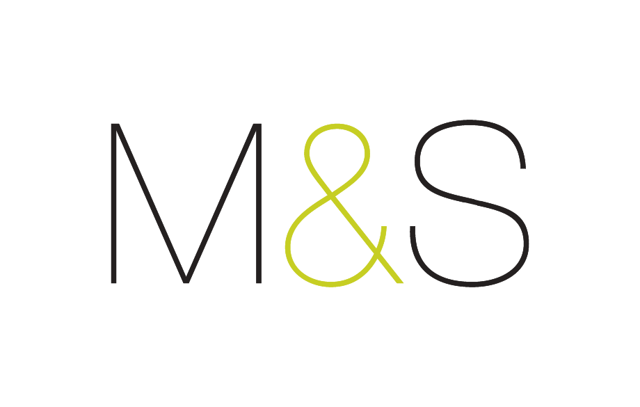Image result for M&S