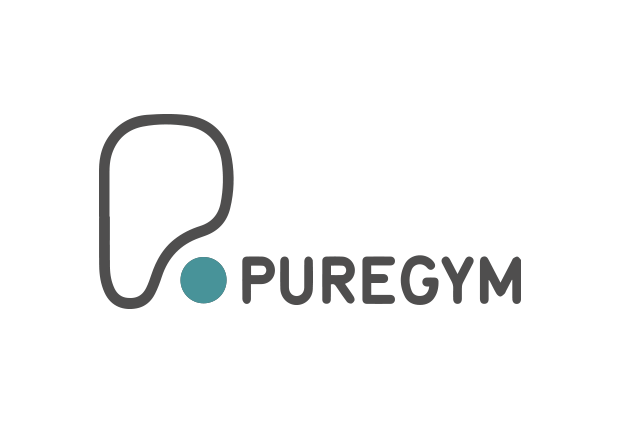 Pure gym at ocean terminal edinburgh · hr fitness