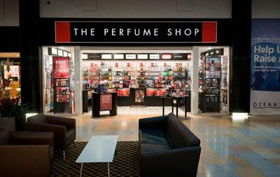 Sky Tv Offers >> Shops at Ocean Terminal Edinburgh · Shopping Centre ...